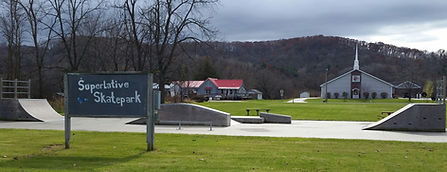 Superlative Skatepark.jpg