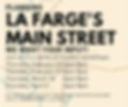 La Farge Main St. Facebook Image.jpg