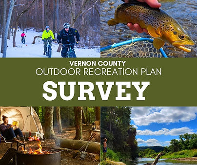 County recreation plan.jpg