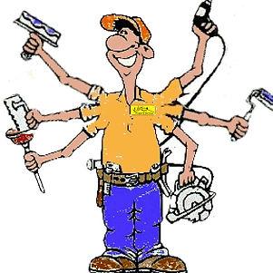 Mikes handyman service.jpg