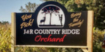 J and R Orchard.jpg