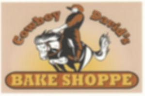 Cowboy Davids Bakery.jpg