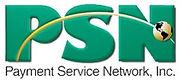 PSN icon.jpg