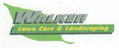 Walker Landscaping.jpg