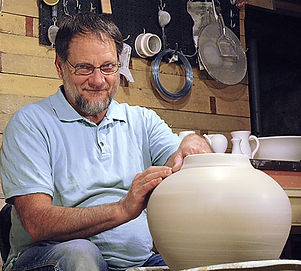 kreigh ceramics.jpg