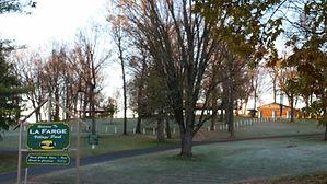 Village Park 2.jpg