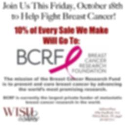BCRF Ad.jpg