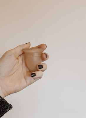 Everything You need To Know About Mooncup Menstrual CUp