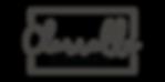 Cherrelle Slaney Logo V2-01.png