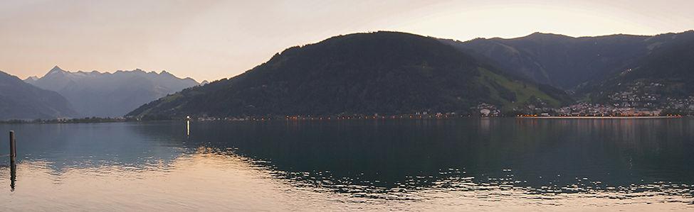 Zell-am-see.jpg