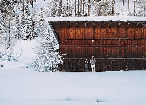 De nieuwe wintersportcollectie van Protest is duurzaam