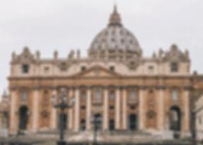 ROME-6---490-x-350.jpg