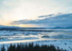 THINGVELIER-IJSLAND-490-x-350.jpg