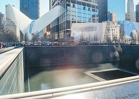 memorial-490-x-350.jpg