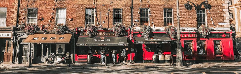 Dublin-978-x-300.jpg