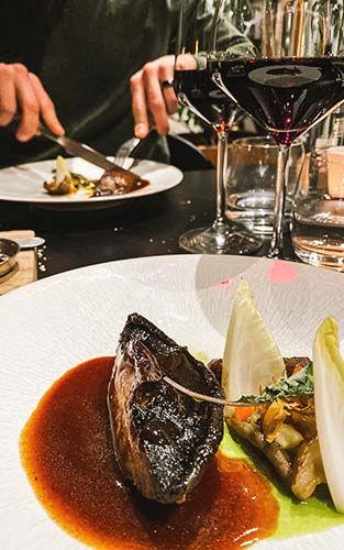 De leukste restaurants voor diner in Utrecht vind je hier