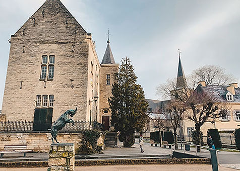 Valkenburg-1.jpg