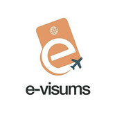 5. E-VISUMS