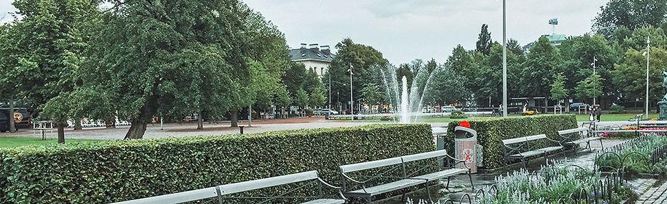 gothenburg-978-x-300.jpg