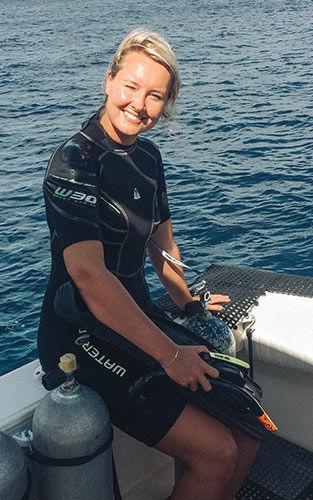 Duiken op Curacao: de beste snorkelspots op een rijtje!