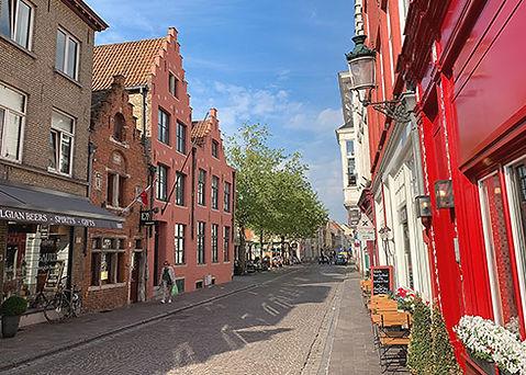 BRUGGE-CITY-490-x-350.jpg