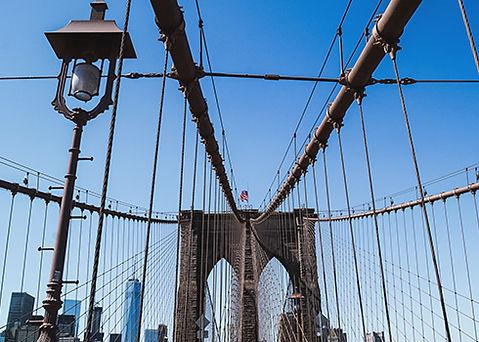 NEWYORK3-490-x-350.jpg