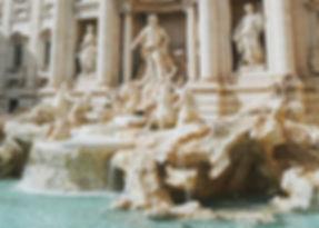 ROME-490-x-350.jpg