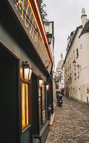 PARIJS2-313-x-500.jpg