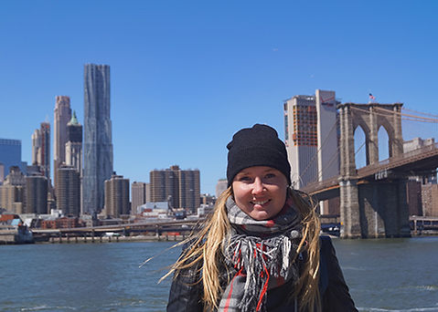 NEWYORK2-490-x-350.jpg