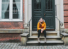 Leuke wijken in Hamburg: alle tips voor je stedentrip!