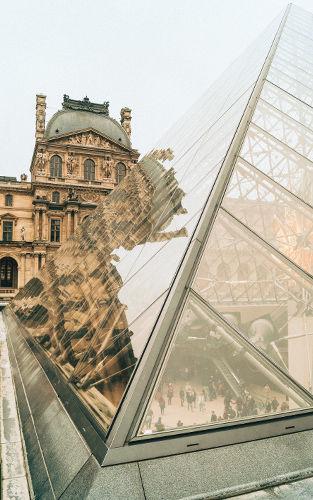 PARIJS-313-x-500.jpg