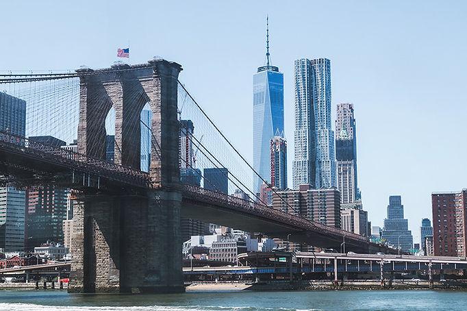 NEWYORK-757-x-504.jpg