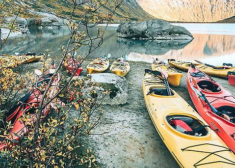 noorwegen1-490-x-350.jpg