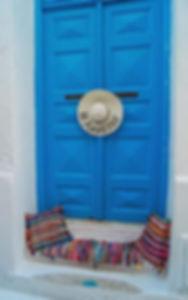 Leuke hotspots in Mykonos!