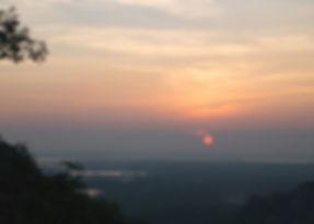 Sri-Lanka-vakantie-tips.jpg
