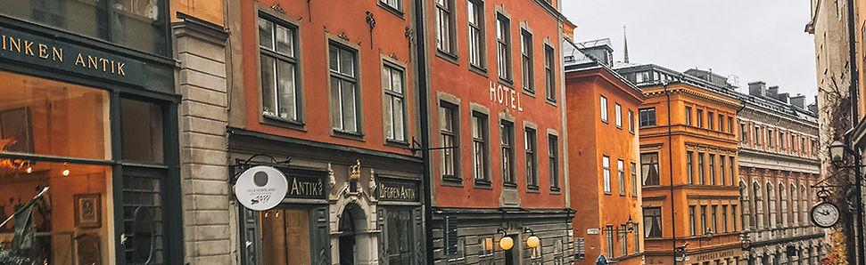 STOCKHOLM-978-x-300.jpg