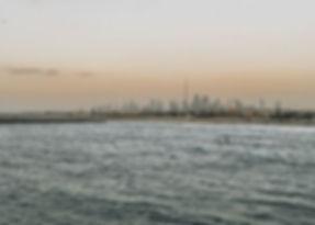 Een rondreis door Abu Dhabi, Dubai en Noord-Oman