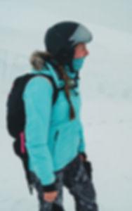 Wintersport in Mayrhofen: lees alle tips in onze blog
