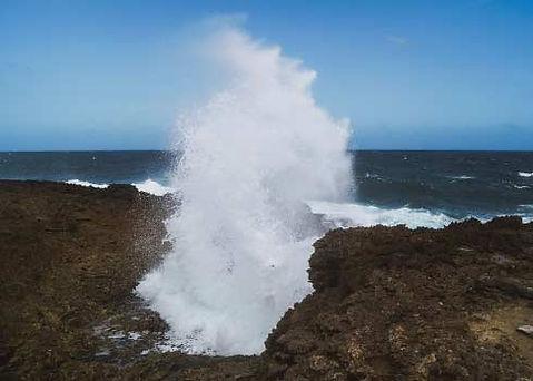 Vakantietips voor Curacao