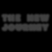 Logo-1000-x-1000--Social-Media.png