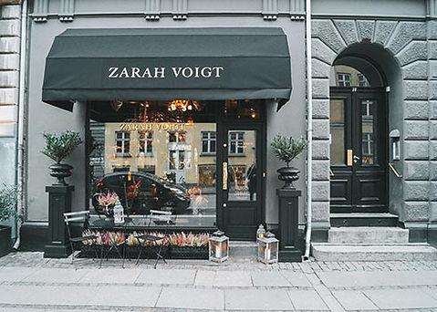 Wat te doen tijdens een stedentrip in Kopenhagen? Lees hier alle tips!