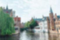 Brugge-inhoudsopgave.jpg