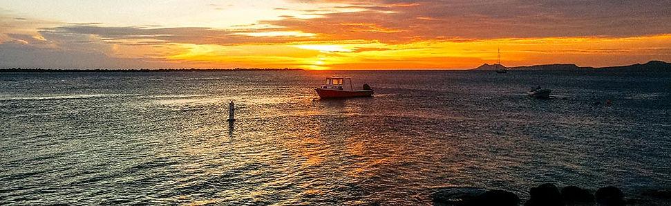 De mooiste hotspots van Bonaire