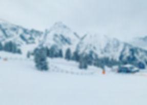 Tips skiegebied Mayrhofen