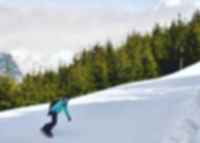 Wintersport in Zillertal: boek een superskipas en verken 535 km aan pistes