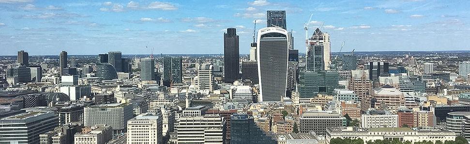 Londen9-978-x-300.jpg