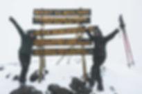 Tips beklimming Mount Kilimanjaro