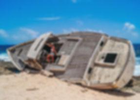 Tips voor een bezoek aan Klein Curacao
