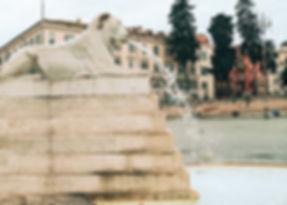 ROME-FONTEIN-490-x-350.jpg
