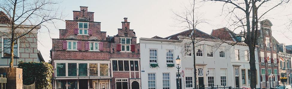 Amersfoort.jpg